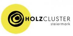 Holzcluster Steiermark GmbH