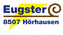 Eugster AG