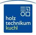 Holztechnikum Kuchl (HTL, FS, Internat)