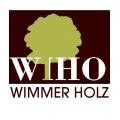 Rupert Wimmer GmbH & Co KG