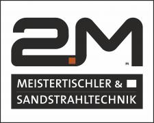2M - Walter und Michael Müllner GmbH nfg KG