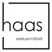Alexander Haas GmbH