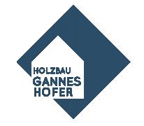 Alfred Ganneshofer GmbH