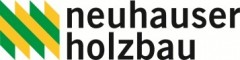 Neuhauser Holzbau GmbH