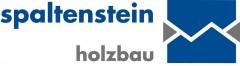 Spaltenstein Holzbau AG