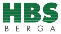 HBS Berga GmbH & Co. KG
