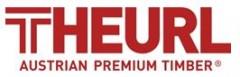 Brüder Theurl GmbH