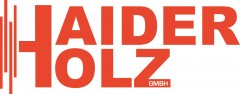 Haider Holz GmbH