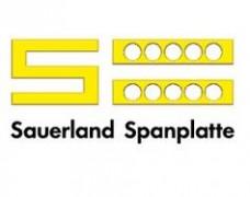 Sauerländer Spanplatten GmbH & Co. KG