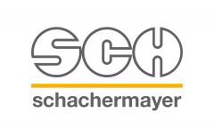 Schachermayer Großhandelsgesellschaft m.b.H.