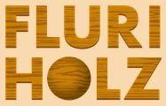 Fluri Holz AG