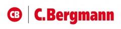 C. Bergmann KG