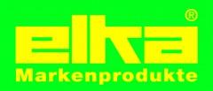 elka-Holzwerke GmbH