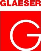 GLAESER WOGG AG