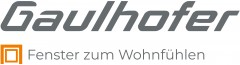Gaulhofer Industrie Holding GmbH