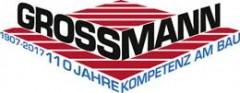 GROSSMANN Bau GmbH & Co. KG