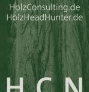 HCN HolzConsulting® GmbH | HolzHeadHunter