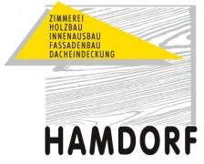 Holzbau Hamdorf
