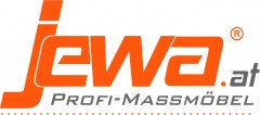 Jewa Profi Massmöbel GmbH