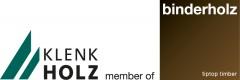 KLENK HOLZ GmbH
