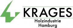 Krages Holzindustrie GmbH & Co.KG
