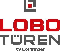 LOBO Türen GmbH
