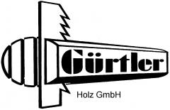 Gürtler Holz GmbH