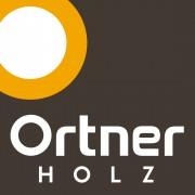 Ortner-Holz GmbH