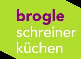Brogle AG Schreiner-Küchen