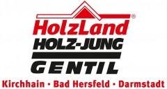 HolzLand Jung GmbH & Co. KG