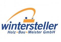 Wintersteller HolzBauMeister GmbH