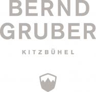Bernd Gruber GmbH