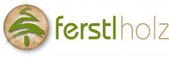 Ferstl Holz GmbH