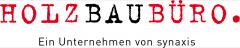 Holzbaubüro Reusser GmbH