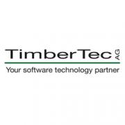 TimberTec AG