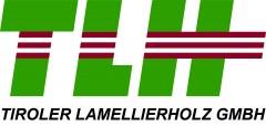 Tiroler Lamellierholz GmbH