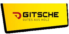 GITSCHE GmbH