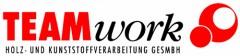 TEAMwork Holz- und Kunststoffverarbeitung GesmbH