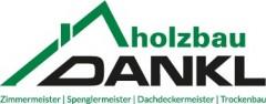 Holzbau Dankl GmbH
