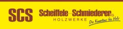 Scheiffele - Schmiederer KG