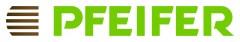 Pfeifer Holz GmbH  & Co KG