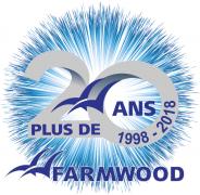 Farmwood SA