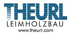 Theurl Leimholzbau GmbH