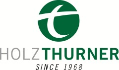 Josef Thurner Holz GmbH