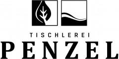 Tischlerei Penzel GmbH
