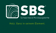 Schwarzwald Holzbausysteme GmbH