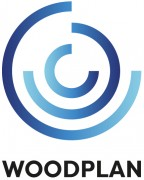 Woodplan GmbH