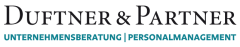 Duftner & Partner Unternehmensberatung GmbH