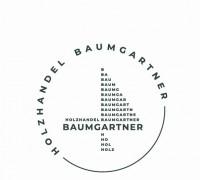 A. Baumgartner GmbH