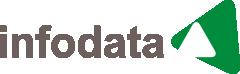 INFO-DATA GmbH